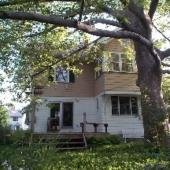 1 Irondequoit Residence