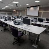 5 RIT CIAS Kodak Computer Lab