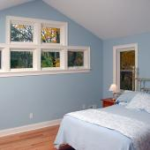 8 Pittsford Master Suite