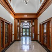 3 RCSD 15 Renovated Historical Entry