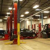 3 Gates Auto Shop