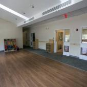 5 HCS Expressive Beginnings Childcare Family Room