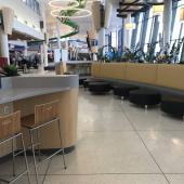 1 GRIA Furniture