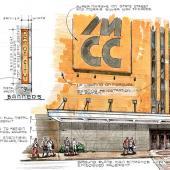 3 MCC Downtown Detail