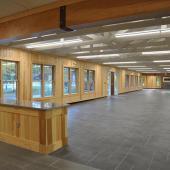 6 Grand View Lodge Interior