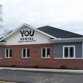 1 You Dental