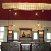 4 Finger Lakes Distilling Tasting Room