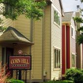 2 Corn Hill Commons
