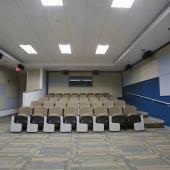 2 RIT CIAS Theater