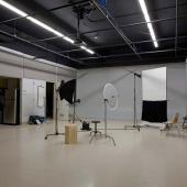 4 RIT CIAS Studio