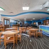2 RCSD 22 Library