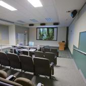 3 RIT CIAS Screening Room