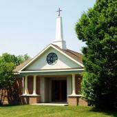 1 Penfield United Methodist