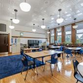 5 RCSD 15 Legacy Classroom