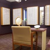 1 Flaum Optical Area